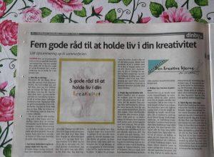 foto fra avis ane fur øhrberg