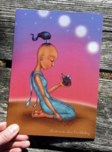 ane-fur-oehrberg-karma-soulmate-1