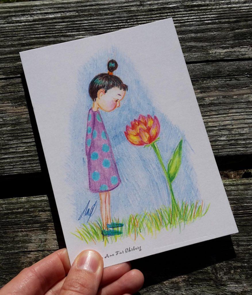 ane-fur-oehrberg-pige-og-blomst-1