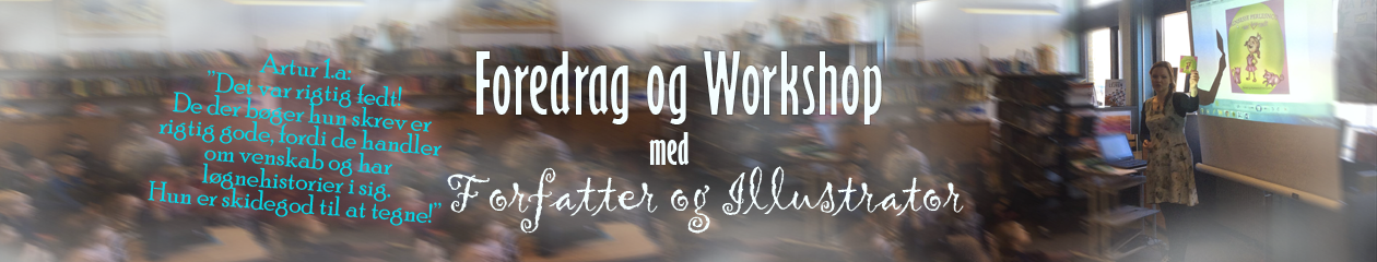 Ane Gudrun Øhrberg / Ane Gudrun – art